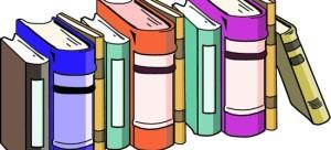 bookshelf-books-550x250