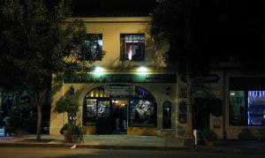 MaGee's Tavern