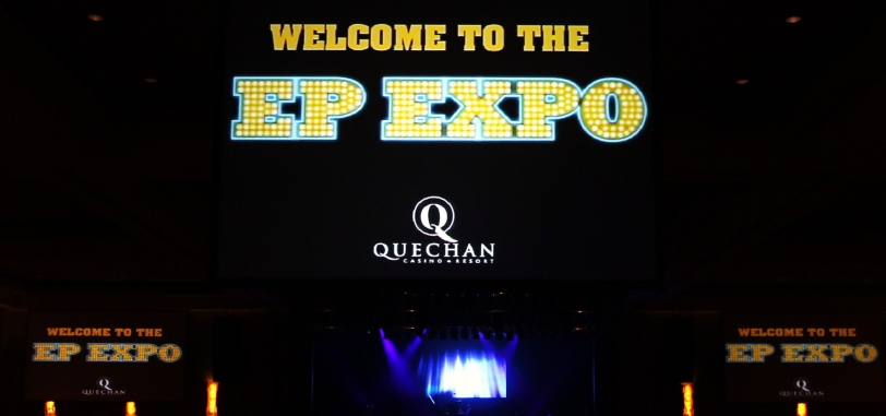 EP Expo Day 3 001