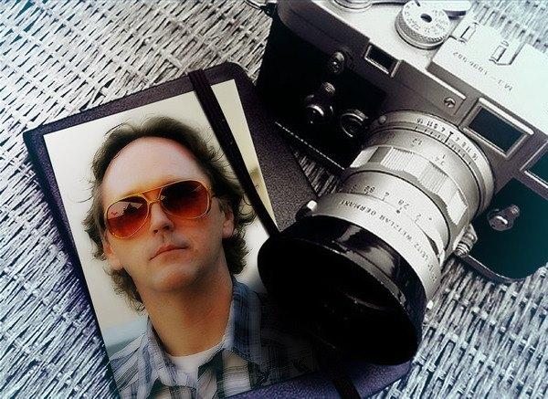 Photo Jim