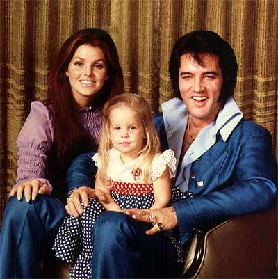 priscilla-lisa-marie-and-elvis-presley