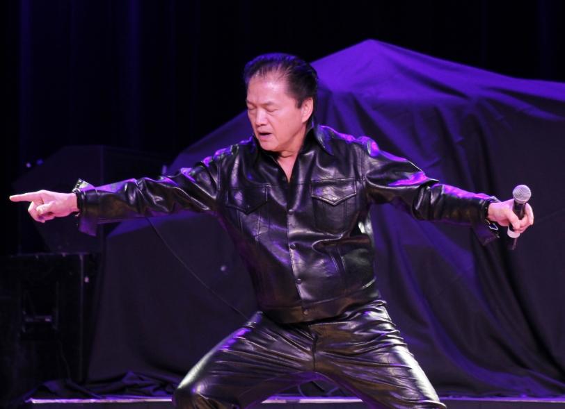 Ken Yuvienco