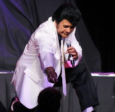 Elvis Fest Day 2 216