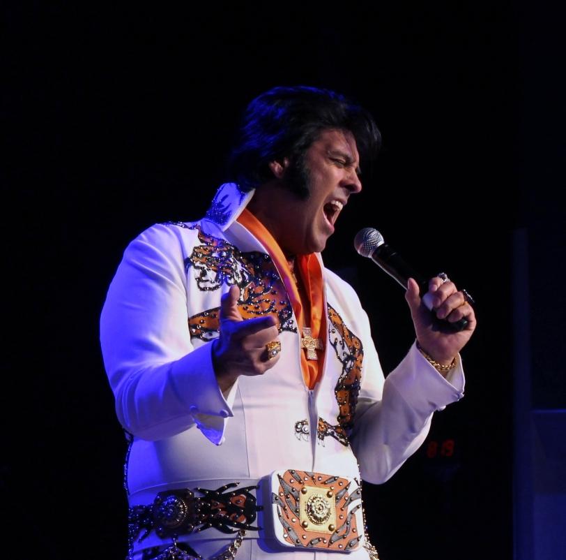 Elvis Fest Day 2 787