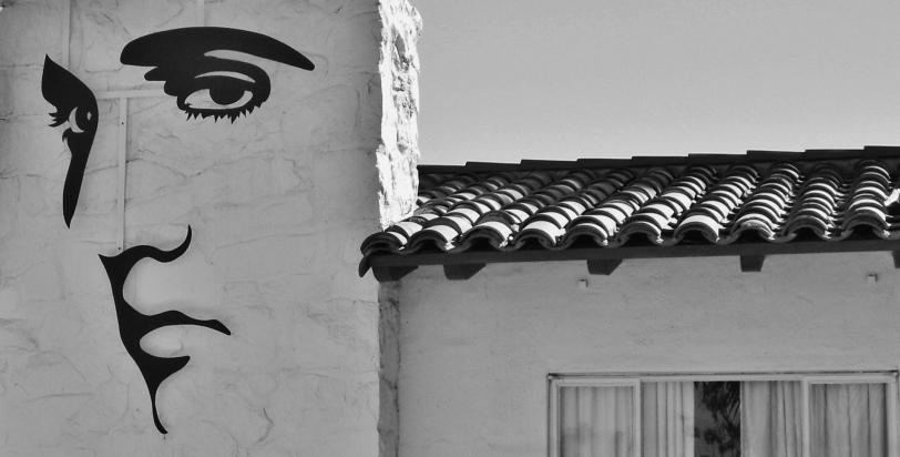 845 Chino Canyon DrivePalm Springs, CA  92262