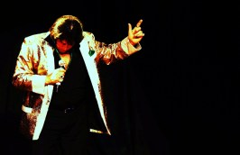 Elvis Fest Day 2 016 (2)