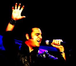 Elvis Fest Day 2 064 (2)