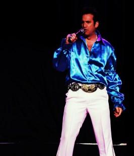 Elvis Fest Day 2 092 (2)