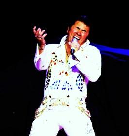 Elvis Fest Day 2 128 (2)