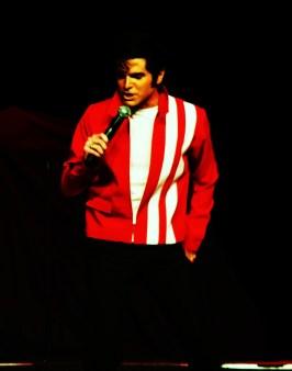Elvis Fest Day 2 167 (2)
