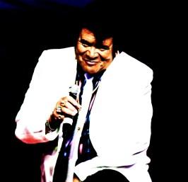 Elvis Fest Day 2 213 (2)