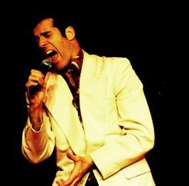 Elvis Fest Day 2 268 (2)