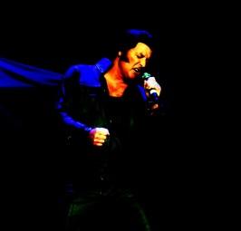 Elvis Fest Day 2 286 (2)