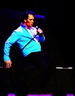 Elvis Fest Day 2 318 (2)