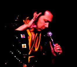Elvis Fest Day 2 344 (2)