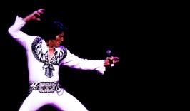 Elvis Fest Day 2 434 (2)