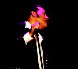 Elvis Fest Day 2 482 (2)