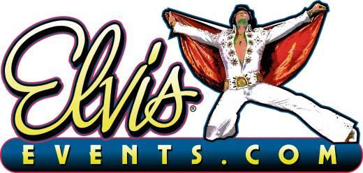 Elvis Eventsc.com