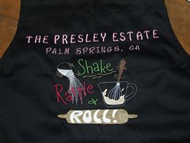 Presley-Estate-Aprons