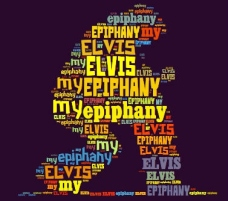 My Elvis Epiphany