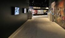 Graceland Elvis Exhibit