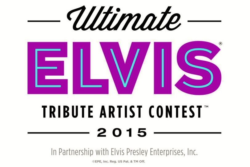 Photo: Elvis Presley Enterprises, Inc.