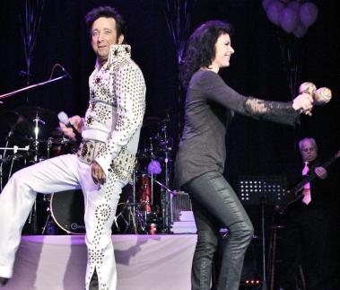 Elvispalooza 2016