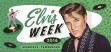 2016 Elvis Week