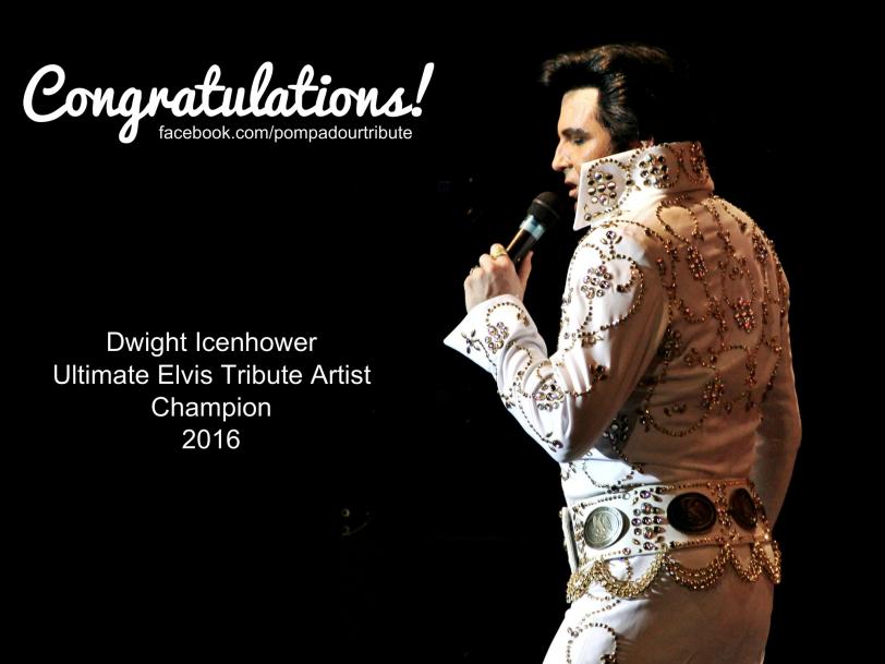 Congratulations Dwight.jpg