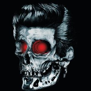 Elvis Terminator